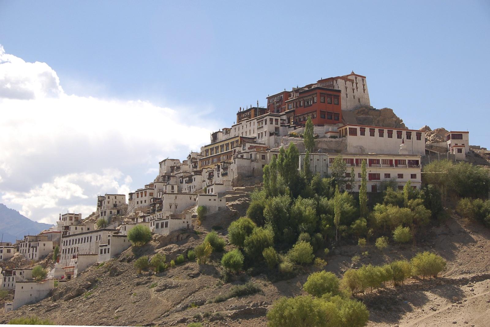 img-diapo-tab - Inde-montagne-1600x900-21.jpg