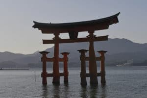 img-diapo-tab - Japon-1600x900-6-1.jpg