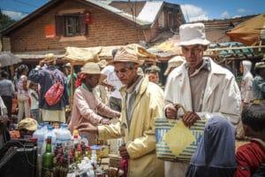 img-diapo-tab - Madagascar-1600x900-25.jpg
