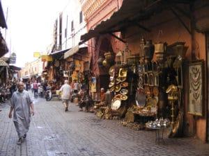 img-diapo-tab - Maroc-1600x600-12.jpg