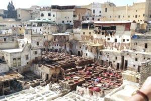 img-diapo-tab - Maroc-1600x600-13.jpg