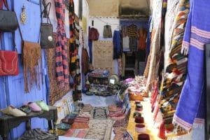 img-diapo-tab - Maroc-1600x600-14.jpg