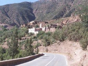 img-diapo-tab - Maroc-1600x600-15.jpg
