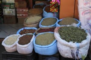 img-diapo-tab - Maroc-1600x600-18.jpg