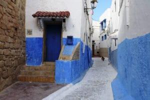 img-diapo-tab - Maroc-1600x600-20.jpg