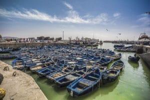 img-diapo-tab - Maroc-1600x600-22.jpg