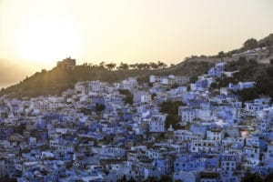 img-diapo-tab - Maroc-1600x600-25.jpg