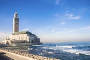 img-diapo-tab - Maroc-1600x600-27.jpg