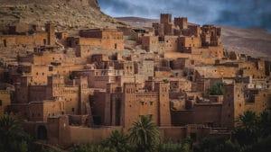img-diapo-tab - Maroc-1600x600-29.jpg