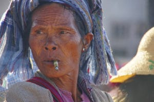 img-diapo-tab - Myanmar-1600x900-11.jpg