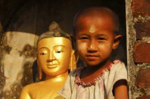 img-diapo-tab - Myanmar-1600x900-13.jpg