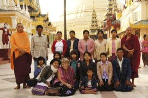 img-diapo-tab - Myanmar-1600x900-2.jpg