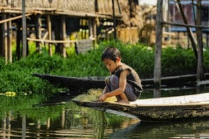 img-diapo-tab - Myanmar-1600x900-22.jpg