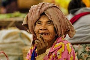 img-diapo-tab - Myanmar-1600x900-25.jpg