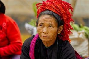 img-diapo-tab - Myanmar-1600x900-26.jpg