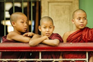 img-diapo-tab - Myanmar-1600x900-27.jpg
