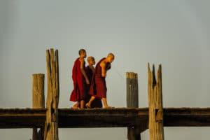 img-diapo-tab - Myanmar-1600x900-28.jpg