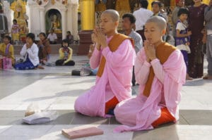 img-diapo-tab - Myanmar-1600x900-3.jpg