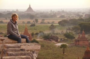 img-diapo-tab - Myanmar-1600x900-6.jpg