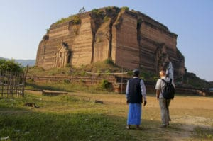 img-diapo-tab - Myanmar-1600x900-8.jpg