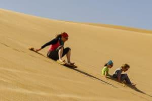 Voyage sur mesure - Swakopmund - Namibie - Agence de voyage Les Routes du Monde