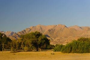 img-diapo-tab - Namibie-1600x900-17.jpg