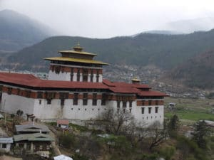 img-diapo-tab - Nepal-bouthan-1600x900-10.jpg
