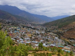 img-diapo-tab - Nepal-bouthan-1600x900-16.jpg