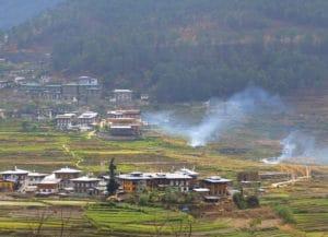 img-diapo-tab - Nepal-bouthan-1600x900-18.jpg