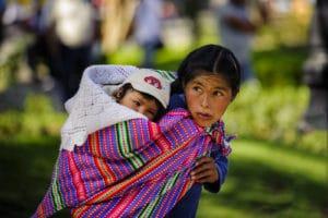 Voyage organisé en petit groupe - Arequipa - Pérou - Agence de voyage Les Routes du Monde