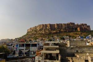 img-diapo-tab - Rajasthan-1600x900-10.jpg