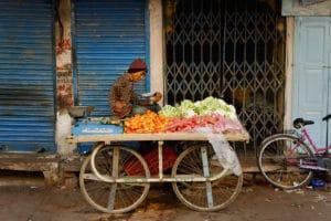 img-diapo-tab - Rajasthan-1600x900-11.jpg