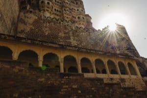 img-diapo-tab - Rajasthan-1600x900-14.jpg