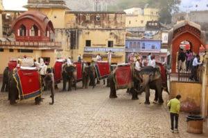 img-diapo-tab - Rajasthan-1600x900-2.jpg