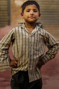 img-diapo-tab - Rajasthan-1600x900-21.jpg