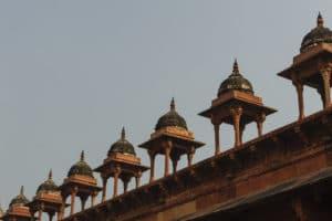 img-diapo-tab - Rajasthan-1600x900-24.jpg