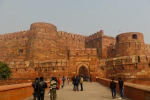 img-diapo-tab - Rajasthan-1600x900-25.jpg