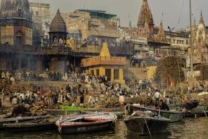img-diapo-tab - Rajasthan-1600x900-31.jpg