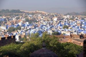 img-diapo-tab - Rajasthan-1600x900-5.jpg
