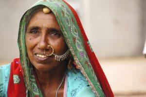 img-diapo-tab - Rajasthan-1600x900-8.jpg