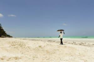 Voyage organisé en petit groupe - Zanzibar - Tanzanie - Agence de voyage Les Routes du Monde