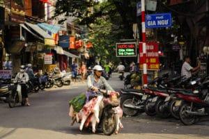 img-diapo-tab - Vietnam-1600x900-20.jpg