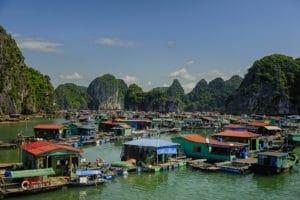 img-diapo-tab - Vietnam-1600x900-21.jpg