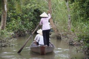 img-diapo-tab - Vietnam-1600x900-27.jpg