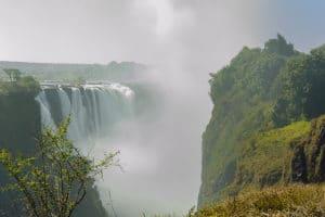 img-diapo-tab - Zimbabwe-1600x900-10-2.jpg