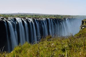 img-diapo-tab - Zimbabwe-1600x900-11-2.jpg