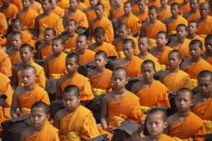 img-diapo-tab - thailande-1600x900-10.jpg