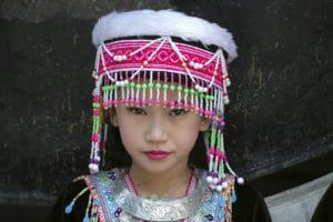 img-diapo-tab - thailande-1600x900-11.jpg