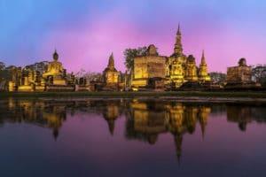 img-diapo-tab - thailande-1600x900-12.jpg