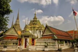 img-diapo-tab - thailande-1600x900-14.jpg